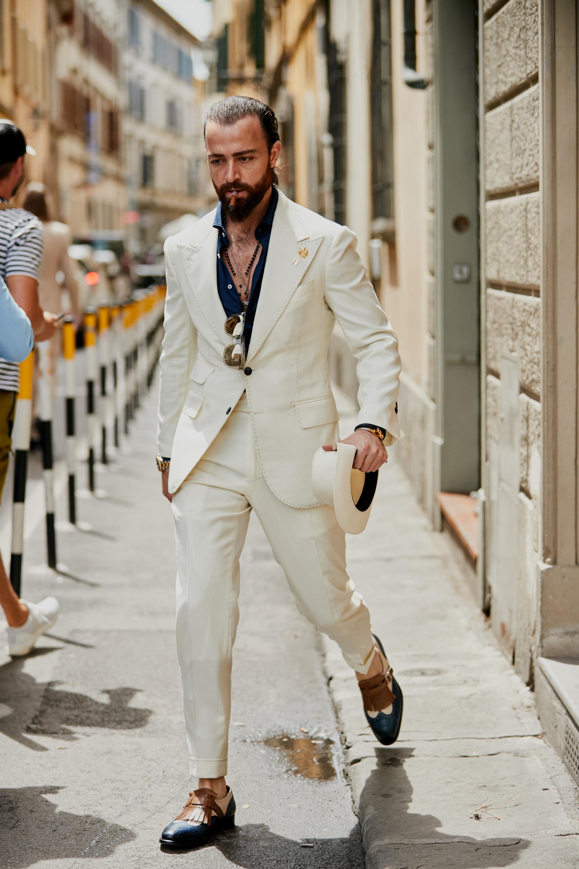 Ne Style Fashion